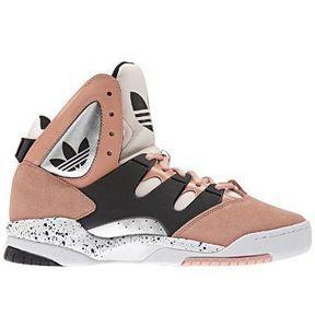 online store e4501 06d5f La GLC de Adidas