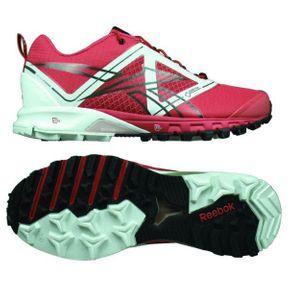 La chaussure haut de gamme