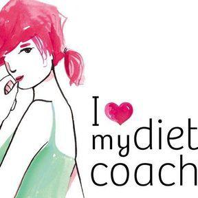 I Love My Diet Coach : Un nutritionniste à domicile