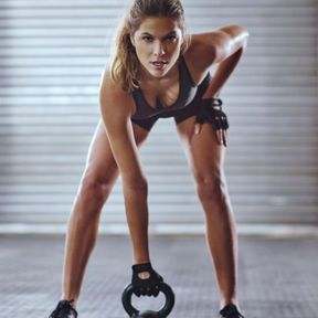 Associez renforcement musculaire et travail cardio sur une même séance