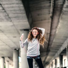 La danse préserve votre santé