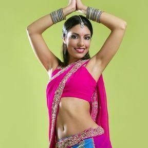 Pour les fans de Bollywood : le Bolly Aerobic