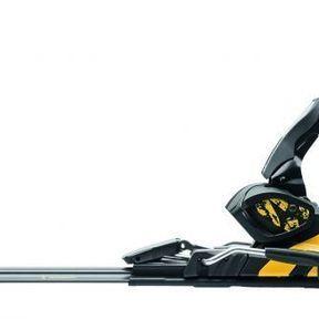 De nouvelles fixations chez Atomic pour le ski backcountry