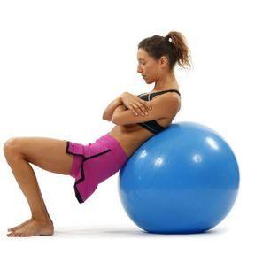 Exercice 9 - Position de travail