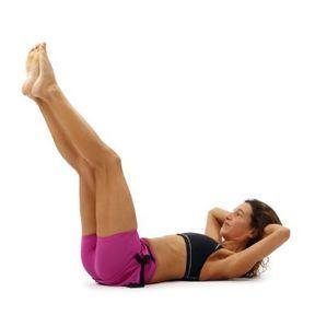 Exercice 2 - Position de travail