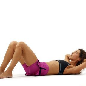 Exercice 1 -  Position de travail - Premier temps