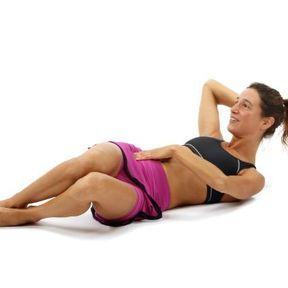 Exercice 16 - Position de travail