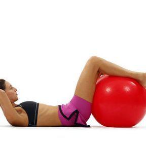 Exercice 6 - Position de travail