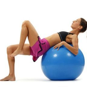 Exercice 11 - Position de travail