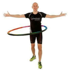 Le Powerhoop