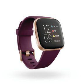 Montre connectée Fitbit