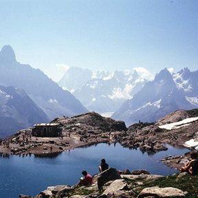 Chamonix : débuts chaotiques