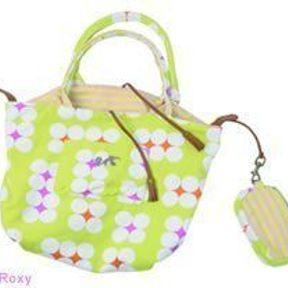 Le bag flip out réversible, pour changer de sac selon ses envies