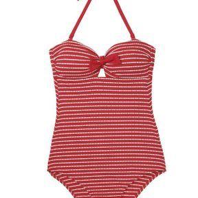 ee1e2fb63ee6 Maillot de bain piscine   50 maillots de bain sport
