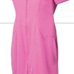 Puma : Pink Lady