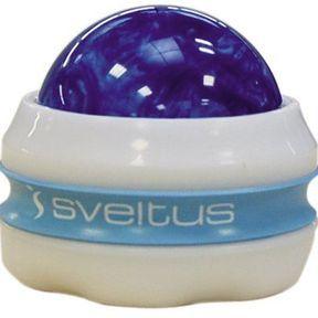 Sphère de massage Sveltus, Intersport