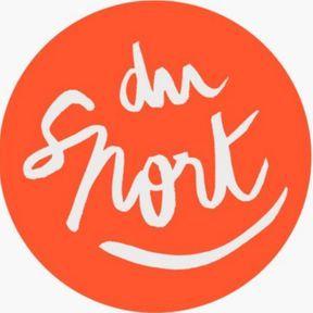 Du Sport
