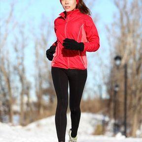 2. Si vous ne pratiquez pas de sport régulièrement