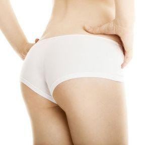 Quels sports pour affiner les hanches ?