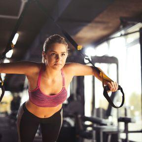 Quel sport pour s'affiner le ventre ? (Partie 2)