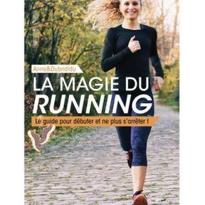 Se mettre (enfin) au running