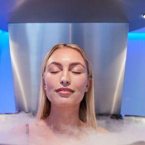 Tester la cryothérapie