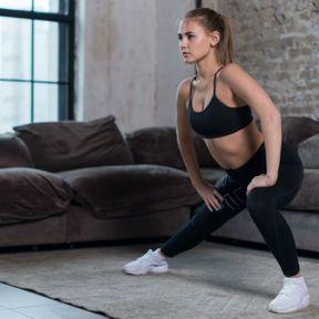 Intégrer le renforcement musculaire à sa routine sportive