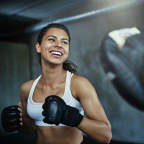Tester plein de sports différents pour trouver celui qu'on préfère