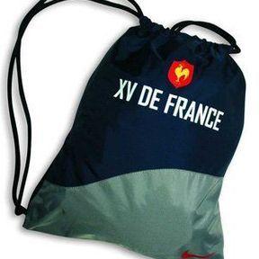 Nike : collection spéciale Coupe du Monde