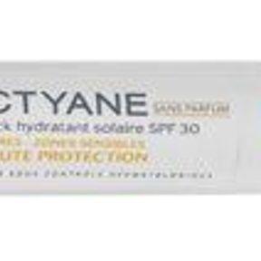 Ictyane: douceur au bout des lèvres