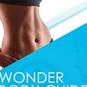 Un guide : Wonder Body Guide