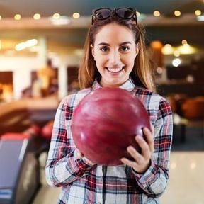 La pétanque, le bowling, le molkky… (pour le plaisir)