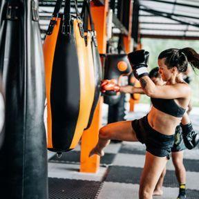 Boxez !
