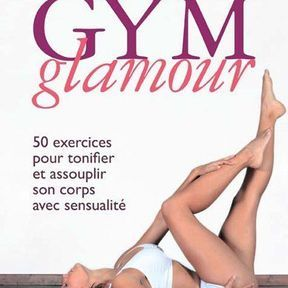 La gym glamour