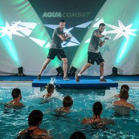 L'AquaCombat