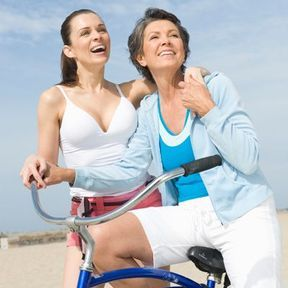 Le vélo et ses dérivés