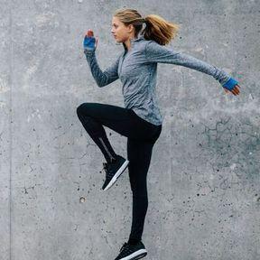 Précautions à prendre pour faire du sport quand on a mal au dos