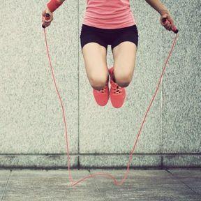 Les sports déconseillés pour le dos