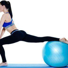 Exercice 2 : Fentes en instabilité