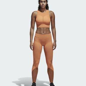 Tenue de Yoga Adidas