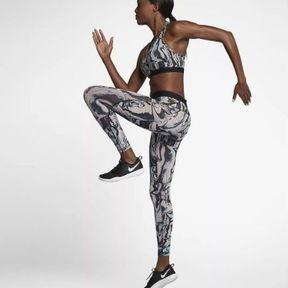 Tenue de Yoga Nike