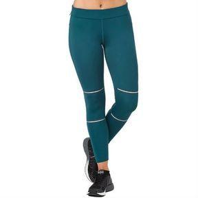 Legging de sport Asics