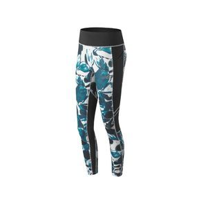 Legging New Balance