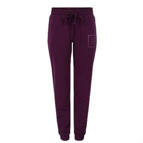 Pantalon de sport One Piece