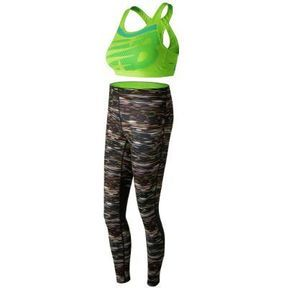 Tenue de running New Balance