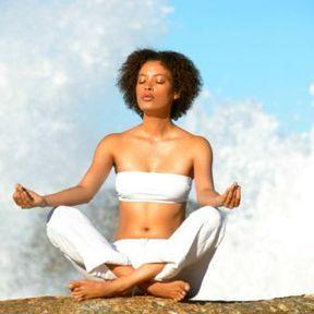 Yoga Kirtan