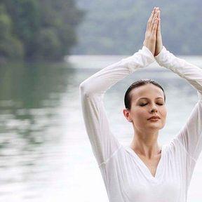 Yoga Tibétain