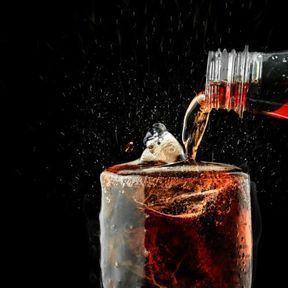 Les boissons sucrées ou sportives énergétiques