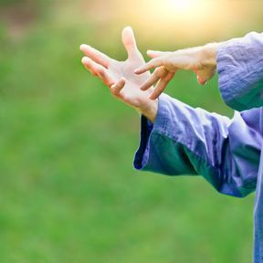 Alzheimer/ maladie de Parkinson