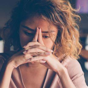 Dépression / déprime saisonnière